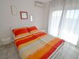 Bedroom - Apartment A-3361-d - Apartments Novigrad (Novigrad) - 3361