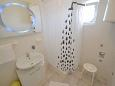 Bathroom - Apartment A-3361-e - Apartments Novigrad (Novigrad) - 3361