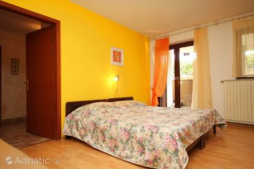 Apartment A-3366-a - Apartments Umag (Umag) - 3366