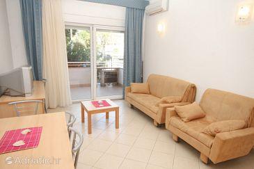 Apartment A-3367-f - Apartments Umag (Umag) - 3367