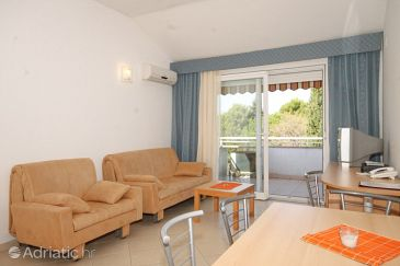 Apartment A-3367-h - Apartments Umag (Umag) - 3367