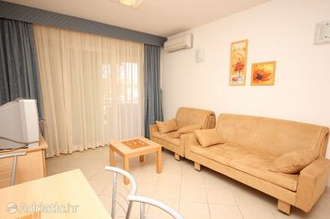 Apartment A-3367-i - Apartments Umag (Umag) - 3367