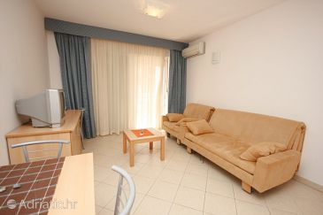 Apartment A-3367-j - Apartments Umag (Umag) - 3367