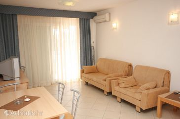 Apartment A-3367-l - Apartments Umag (Umag) - 3367