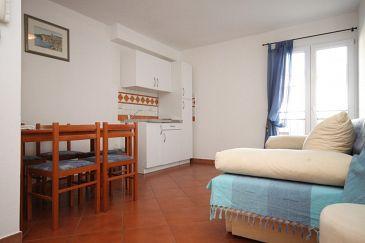 Apartment A-3368-b - Apartments Rovinj (Rovinj) - 3368