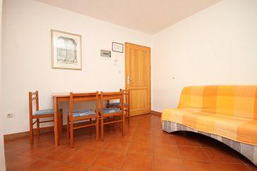 Apartament A-3368-e - Apartamenty Rovinj (Rovinj) - 3368