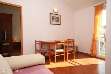 Apartment A-3368-g - Apartments Rovinj (Rovinj) - 3368