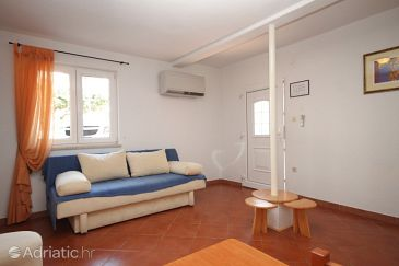 Apartment A-3368-k - Apartments Rovinj (Rovinj) - 3368