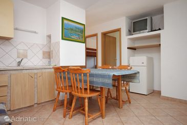 Apartment A-3371-a - Apartments Dajla (Novigrad) - 3371