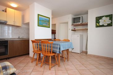 Apartment A-3382-a - Apartments Dajla (Novigrad) - 3382