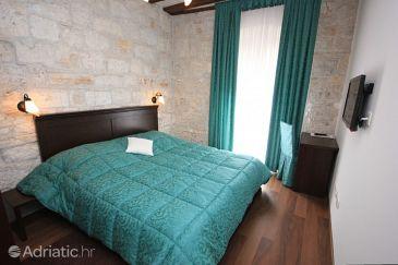Room S-3383-b - Rooms Split (Split) - 3383