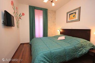 Room S-3383-f - Rooms Split (Split) - 3383