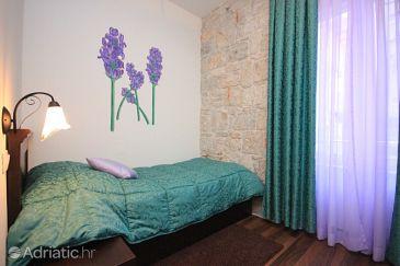 Room S-3383-g - Rooms Split (Split) - 3383
