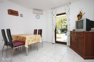 Apartment A-3386-b - Apartments and Rooms Medulin (Medulin) - 3386