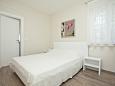 Bedroom 1 - Apartment A-3393-a - Apartments Rovinj (Rovinj) - 3393