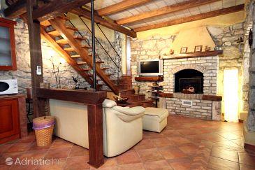 Living room    - K-3399