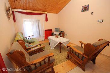 Apartment A-3404-a - Apartments Šumber (Središnja Istra) - 3404