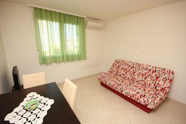 Apartment A-3418-c - Apartments Split (Split) - 3418