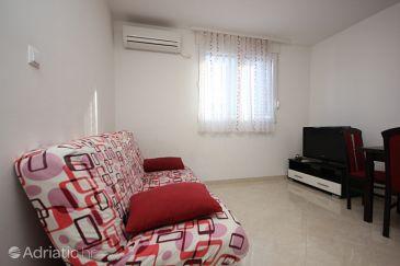 Apartment A-3418-d - Apartments Split (Split) - 3418