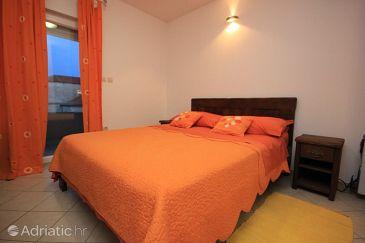 Room S-3420-b - Rooms Kaštel Lukšić (Kaštela) - 3420