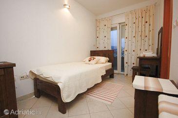 Room S-3420-c - Rooms Kaštel Lukšić (Kaštela) - 3420