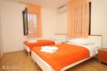 Room S-3423-a - Rooms Ubli (Lastovo) - 3423