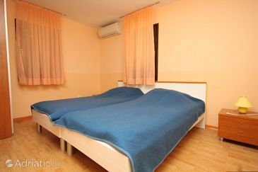 Room S-3423-d - Rooms Ubli (Lastovo) - 3423