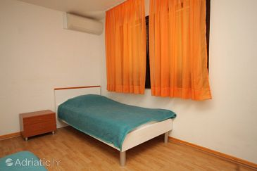Room S-3423-h - Rooms Ubli (Lastovo) - 3423