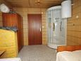 Bedroom 4 - Apartment A-344-b - Apartments Kali (Ugljan) - 344