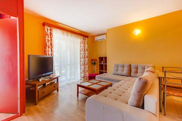 Apartment A-3441-a - Apartments Mali Lošinj (Lošinj) - 3441
