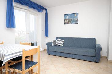 Apartment A-3443-b - Apartments Mali Lošinj (Lošinj) - 3443