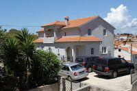 Apartments with a parking space Mali Lošinj (Lošinj) - 3443