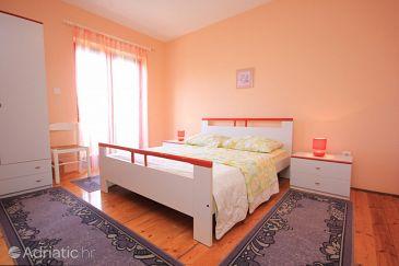 Room S-3445-h - Rooms Mali Lošinj (Lošinj) - 3445