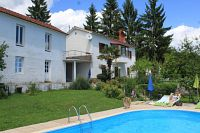 Veprinac Vacation Rentals 3447