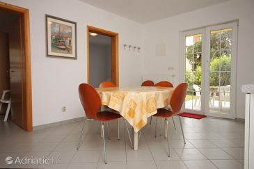 Apartment A-3451-a - Apartments Nerezine (Lošinj) - 3451