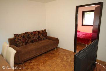 Apartment A-3461-e - Apartments Ubli (Lastovo) - 3461