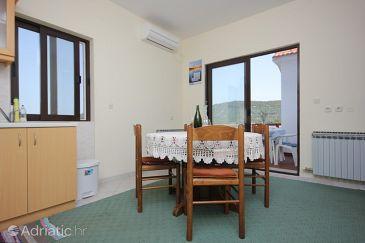 Apartment A-347-b - Apartments Mala Lamjana (Ugljan) - 347