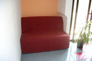 Apartment A-347-c - Apartments Mala Lamjana (Ugljan) - 347