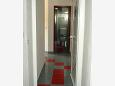 Hallway - Apartment A-347-c - Apartments Mala Lamjana (Ugljan) - 347