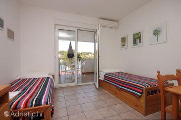 Apartment A-3480-a - Apartments Verunić (Dugi otok) - 3480