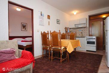 Apartment A-3483-a - Apartments Mali Lošinj (Lošinj) - 3483