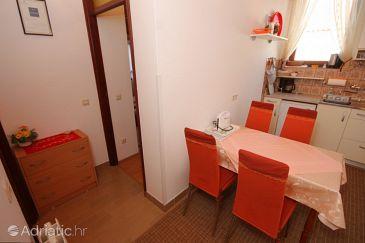 Apartment A-3483-b - Apartments Mali Lošinj (Lošinj) - 3483