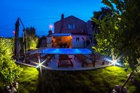 Punta križa Vacation Rentals 3488