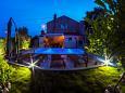 Vacation Rentals Punta križa (Cres) - 3488
