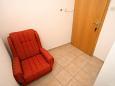 Hallway - Apartment A-3489-d - Apartments Preko (Ugljan) - 3489