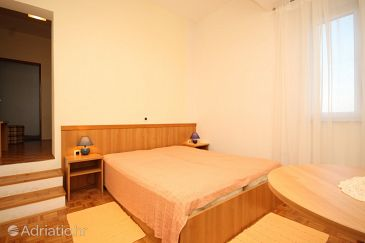 Room S-3538-a - Rooms Muline (Ugljan) - 3538