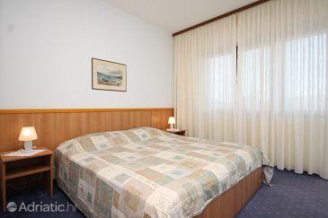 Room S-3538-b - Rooms Muline (Ugljan) - 3538
