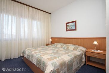 Room S-3538-c - Rooms Muline (Ugljan) - 3538