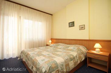 Room S-3538-d - Rooms Muline (Ugljan) - 3538