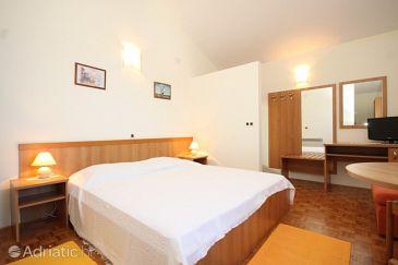 Muline, Bedroom u smještaju tipa room, WIFI.